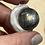 Thumbnail: Moon w/ Labradorite soft grey blue
