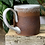 Thumbnail: Lace Mug