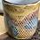 Thumbnail: Amethyst Tie Dye - 20oz