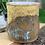 Thumbnail: Wild Honey Turq  -16oz