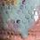 Thumbnail: Cotton Candy Tie Dye -18oz