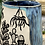 Thumbnail: 32. House Plants Cup (no handle)