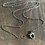 """Thumbnail: Stainless Steel 18"""" (Chain Only)"""