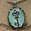 Thumbnail: Secret Keys