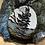 Thumbnail: Windswept Pines w/moonstone