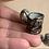 Thumbnail: Micro Mini Mugs