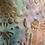Thumbnail: Pastel Wild Honey *wonky rim
