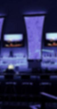 ocnvip-1-860x480.jpg