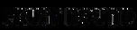 Fruit Bound Logo-01.png