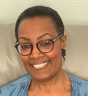 Remona Jenkins, counsellor in Bristol