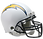 SD Chargers Helmet.png