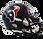 Texans Helmet.png