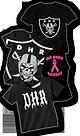 DHR Shirts.png