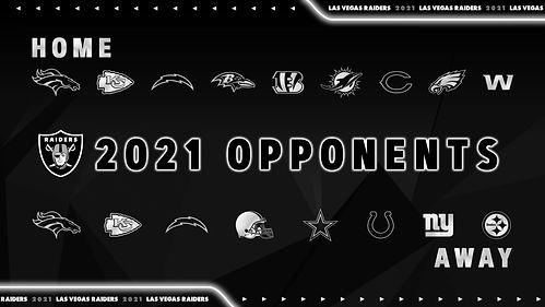 Raiders 2021 Opponents.jpg