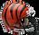 Bengals Helmet.png