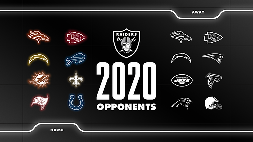Raiders 2020 Opponents.png