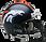 Broncos_3.png