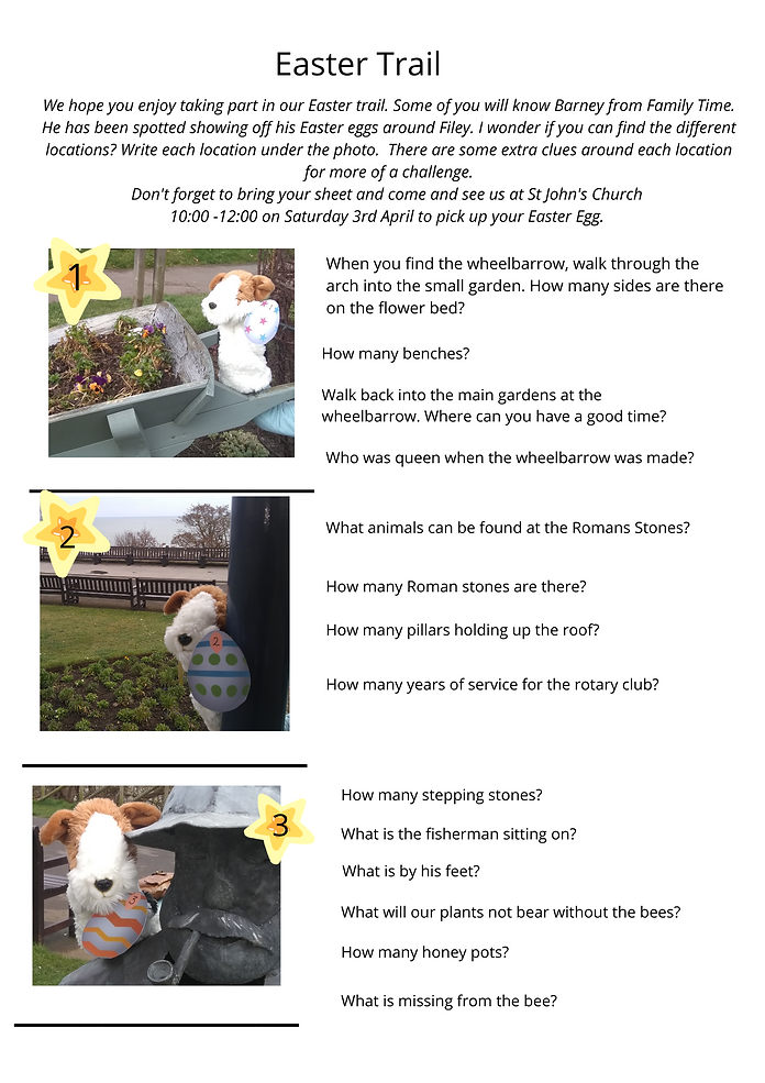 Easter_Trail_1.png