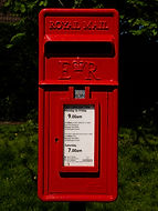 Post Box-unsplash.jpg