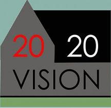 2020-LOGO4-SQUARE.jpg