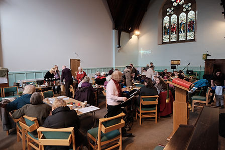 St Johns Congregation.jpg