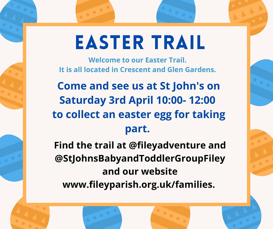 Easter Trail.png