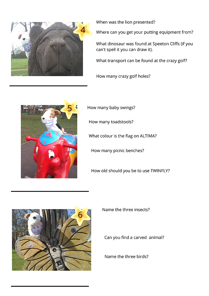 Easter_Trail_2.png