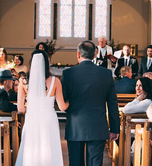 Wedding_unsplash.jpg