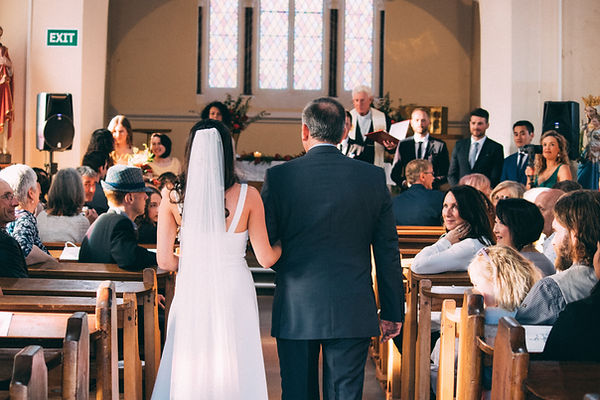 Wedding_unsplash.jpg