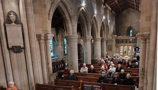 St Oswald Congregation 1.jpg