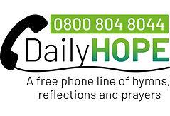 DailyHope phoneline.jpg