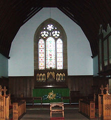 St_Johns_inside.jpg