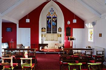 Inside St Thomas'.jpg