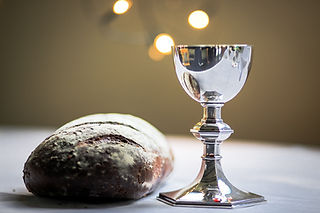 Communion-unsplash.jpg