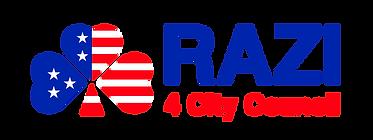 logo@150x-8.PNG