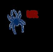 mental health logo.png