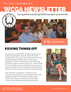 WCGA Fall Newsletter 2018.png