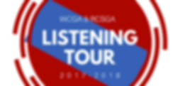 LISTENING TOUR LOGO.png