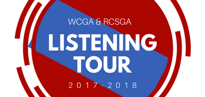 LISTENING TOUR LOGO.png