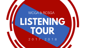 Revisiting the Listening Tour