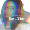 """the very best of """"The Office"""""""