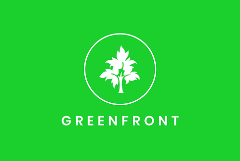 Small Business Logo Example