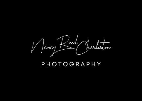 NRC Photography Logo