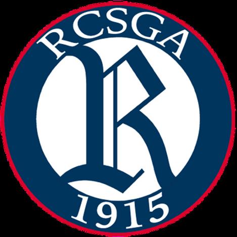 RCSGA Logo