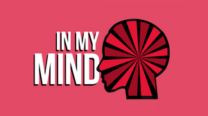 In My Mind: A Mental Health Open Mic at the University of Richmond