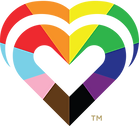intent pride heart.png