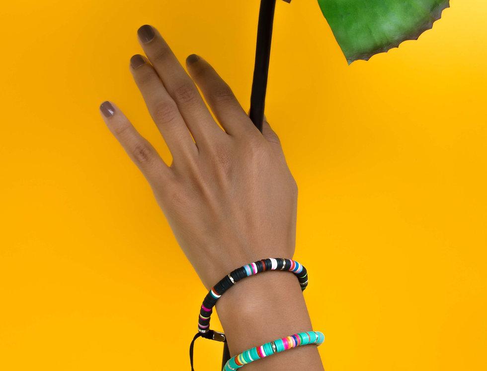 """Bracelet """"Brésilien"""""""