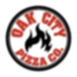 LOGO OAK CITY PIZZA CO FORMAT JPEG COLOR