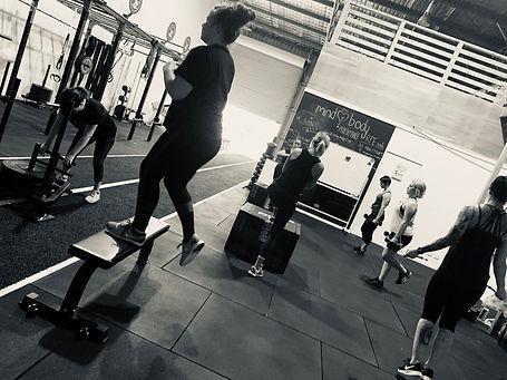 Gym School 1.jpg