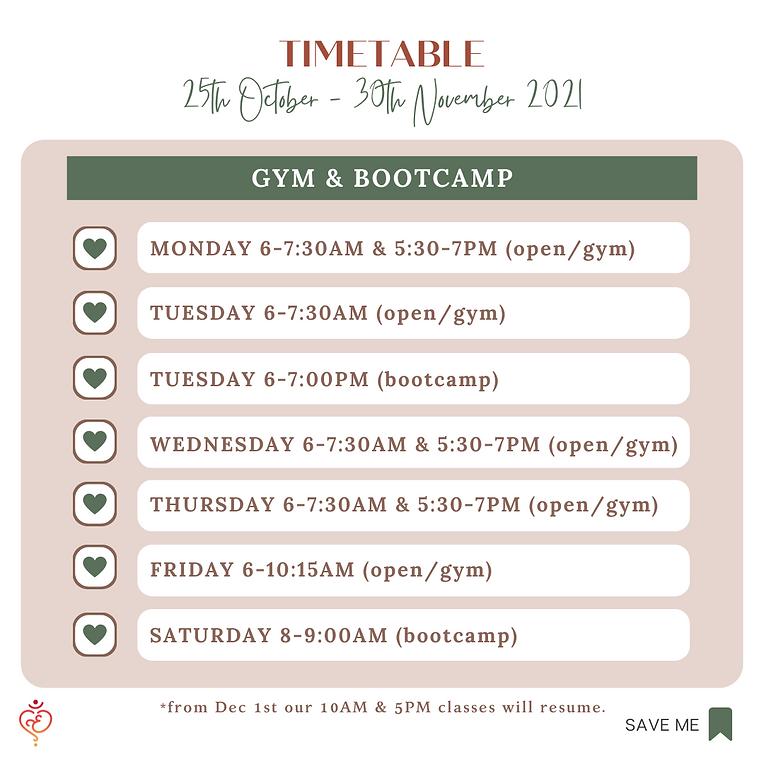 Interim Timetable.png